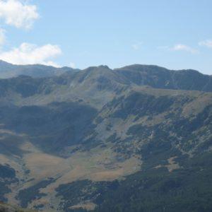 Pe carari de munte – Transalpina si Transfagarasan