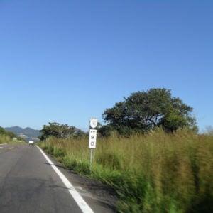 Mexic, Chiapas: Intamplari neprevazute la granita cu Guatemala