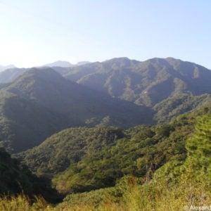 Un loc numit Chiapas: comori naturale ascunse